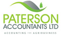 Patterson Accounting