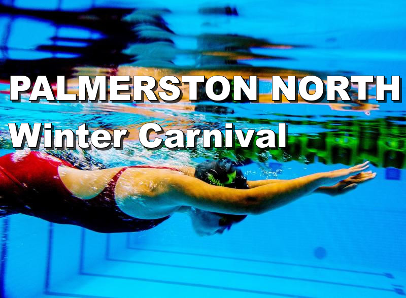 Palmerston North Winter Carnival