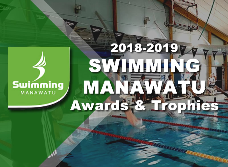 Manawatu Awards & Trophies